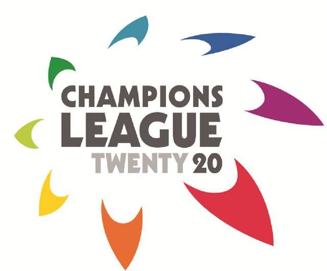 clt20_logo