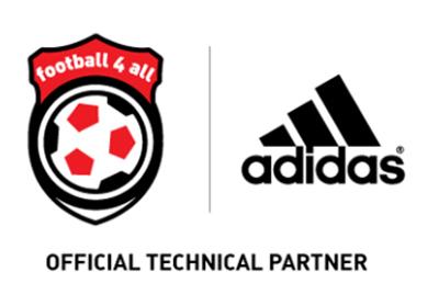 adidasfootball4all