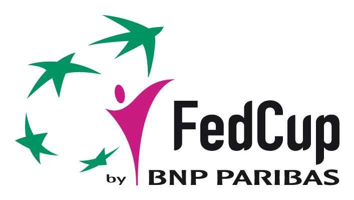 Fed-Cup-Logo