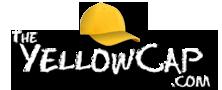 TheYellowCap.com