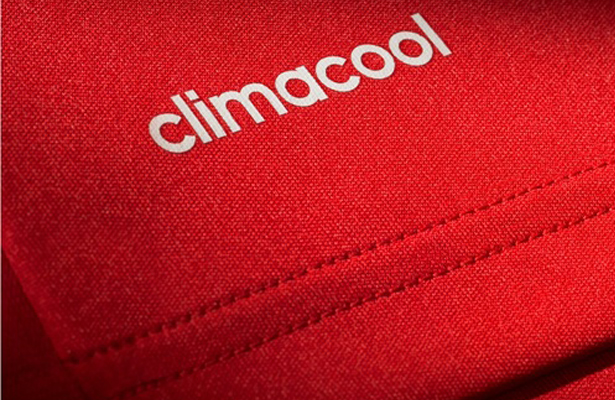 UnitedClimacool